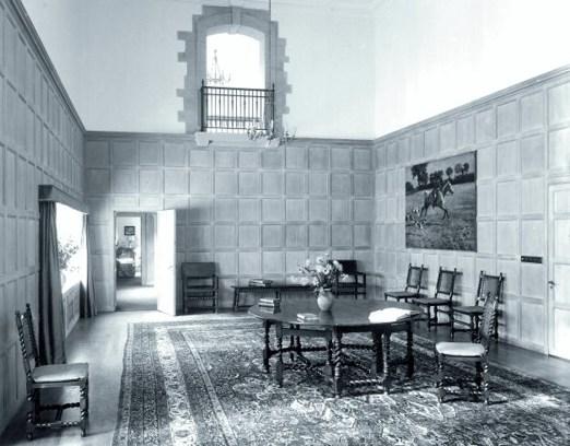 Kildonan House, Barrhill - CANMORE (5)