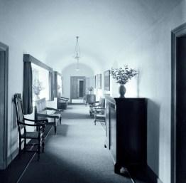Kildonan House, Barrhill - CANMORE (6)