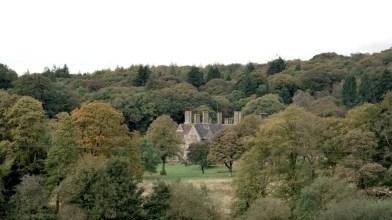 Kildonan House, Barrhill - CANMORE (8)