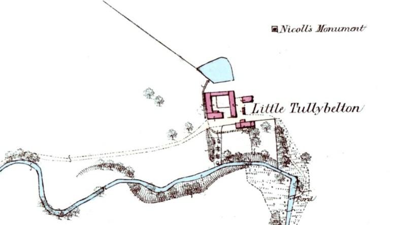 Robert-Nicholl-poet-Tullybelton-1