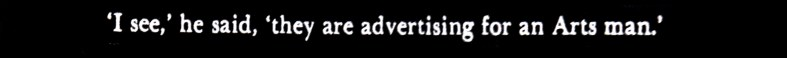 08 The Ballad of Peckham Rye - Muriel Spark