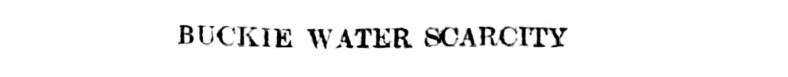 Buckie Water Works (4)