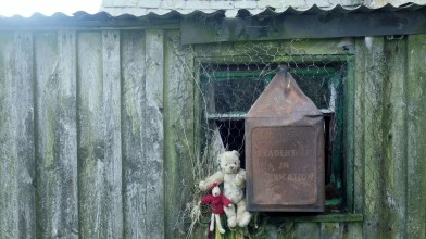 Easter Limekilns, Dava - visited by Peter Gordon, Sunday 2 Aug 2020 (47)