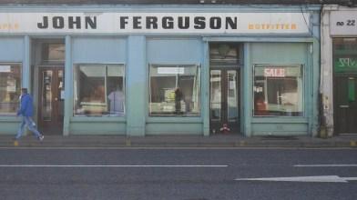 John Ferguson, County Place, Perth - Sept 2020 (8)