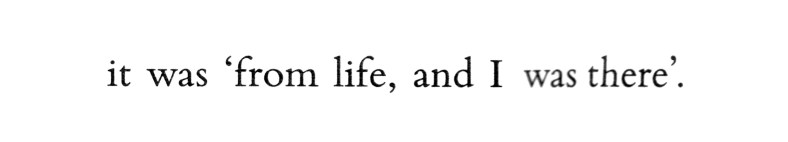 Charles Dickens 'a Life' (58)
