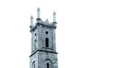 Dryden Tower - Monday 7 Sept 2020 (4)
