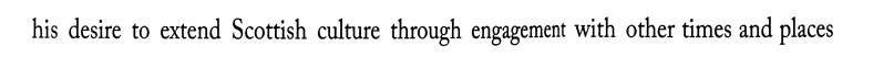 Edwin Morgan letters (7)
