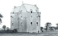 Gilbertfield 1856b