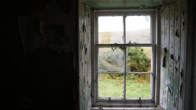 Glenfruin Schoolhouse - Monday 13 Oct 2020 (14)