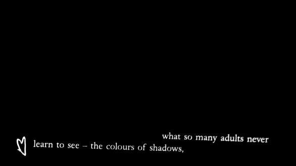 Pnin - by Vladimir Nabokov (21)
