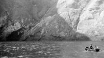 Robert Atkinson, 1938, St Kilda (16)