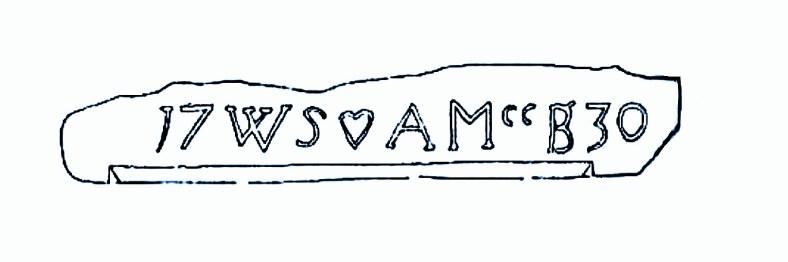 17WSloveAMccB30 - Lochgreen - - Copy