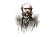 Alexander Whitelaw 1823-1879 Gartshore drawing3