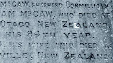 Cormilligan etc tombstones (3)
