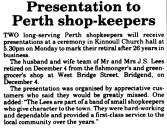 J S Lees retire - Dec 1995b