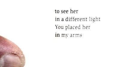 Leonard Cohen - book of longing (16)