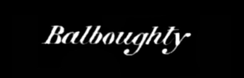 OS book Balboughty