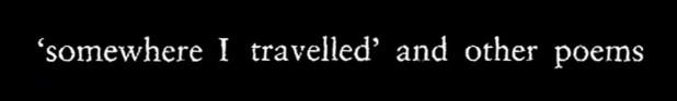 The Bell Jar - Sylvia Plath (13b)