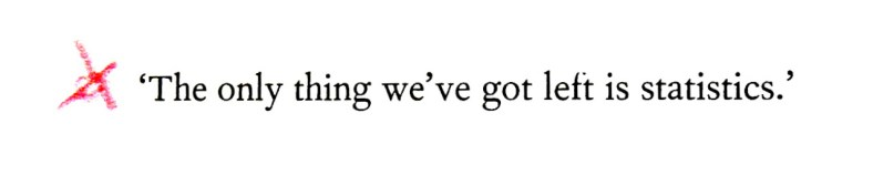 The Plague - Albert Camus (50)