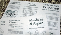 folletoPapaSM