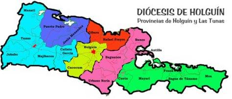 DiocesisHolguin72