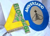 0logoDiocesis-40