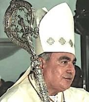 Juan de Dios0