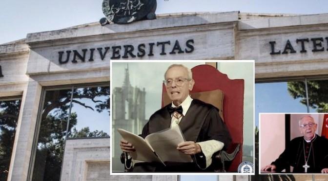 EUSEBIO LEAL: INTERLOCUTOR, MEDIADOR, CREADOR DE PUENTES