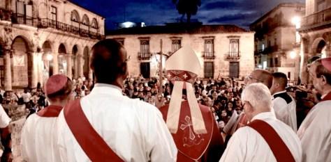 plazaCatedral.