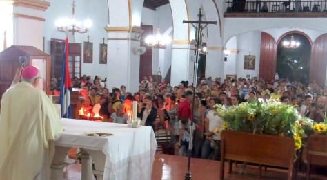 obispoCatedral