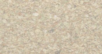 Мозаичная краска ASTI MultiColor