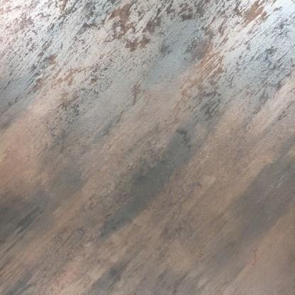 Декоративная краска с песком Асти Кристаллин Нано
