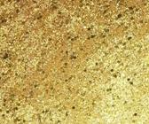 10 MTR DARK GOLD