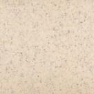 MAGNOLIA WHITE-N