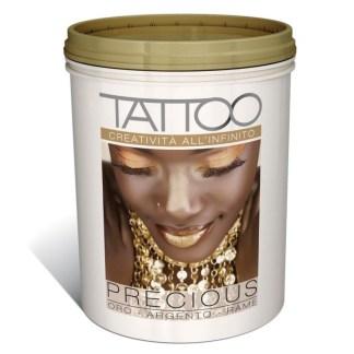 Rosetti Tatto Precious