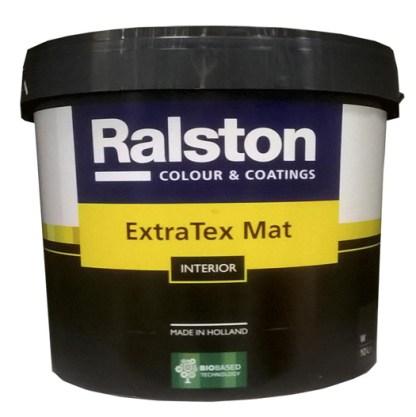 Ralston ExtraTexMat