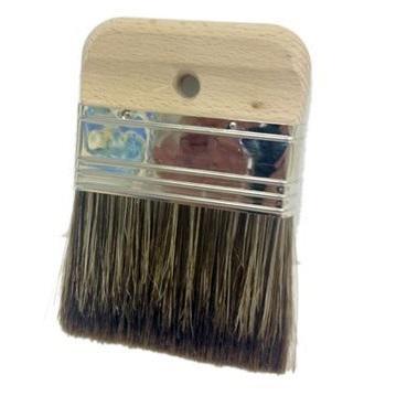 Boldrini VEL PEN 100 мм кисть для декоративных красок