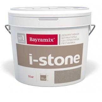 Bayramix I-Stone