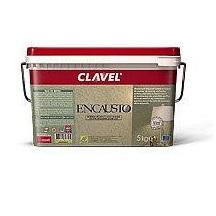 Clavel Encausto