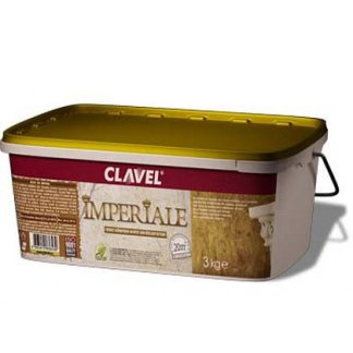 Clavel Imperiale