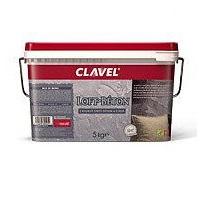 Clavel Loft-Beton