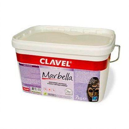 Clavel Marbella