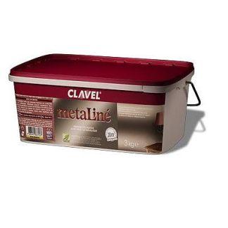 Clavel Metaline