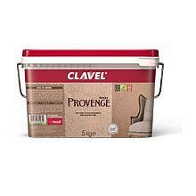 Clavel Provence Antique