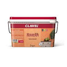 Clavel Riviera