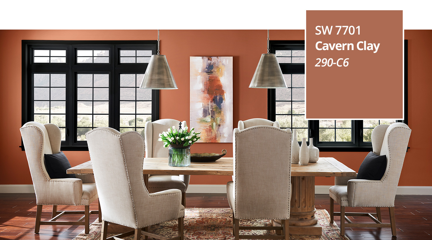sherwin-williams-sw7701cavernclay2
