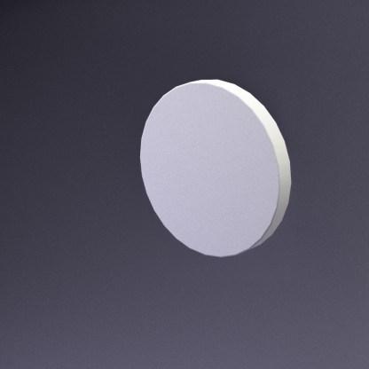 Artpole Disk-10