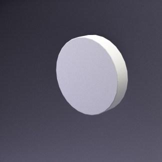 Artpole Disk-20