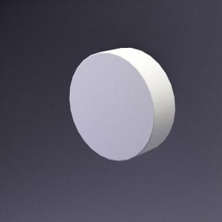 Artpole Disk-30