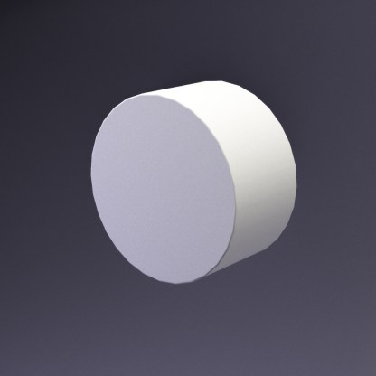 Artpole Disk-50